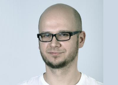 Maciej Migacz