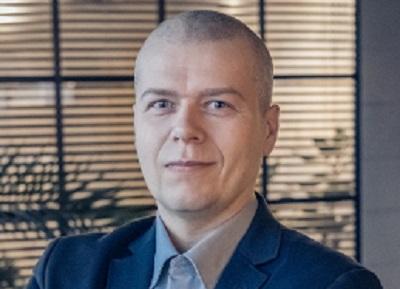 Andrzej Chmielarski