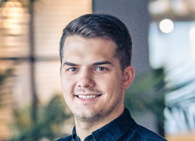 Łukasz Adamski