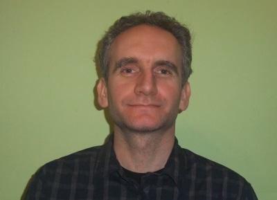Andrzej Łach