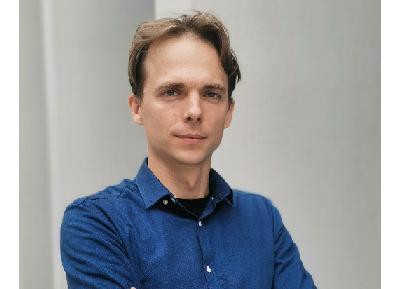 Piotr Błaszczak