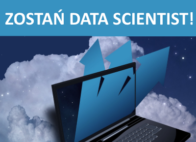 Bootcamp Data Science