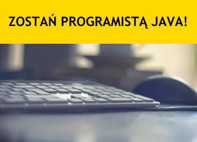 Bootcamp Java