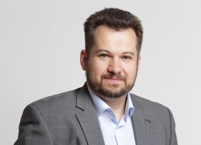 Jakub Nowacki