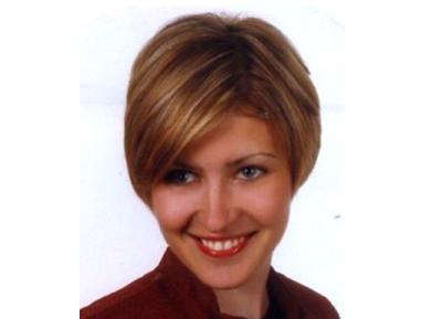 Katarzyna Daliga
