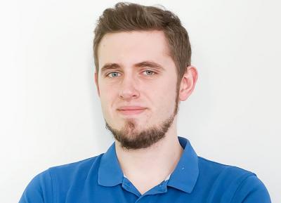 Mateusz Kietliński