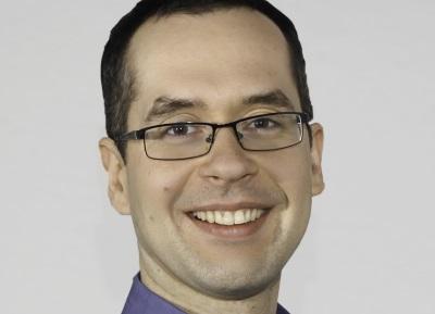 Krzysztof Jelski