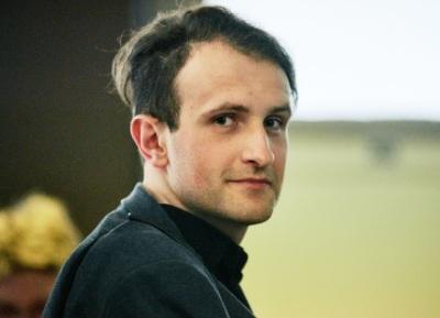 Kamil Murawski
