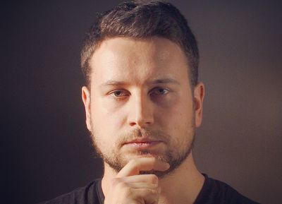 Michał Dziadkowiec