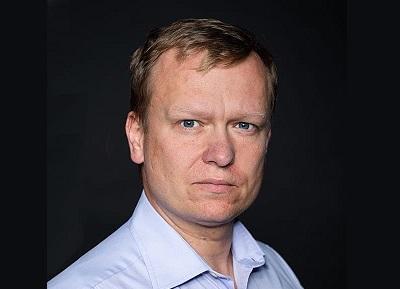 Piotr Biczyk