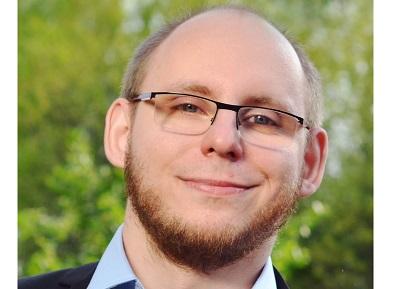Paweł Brzeziński