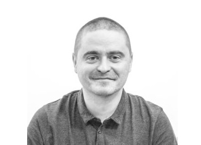 Paweł Dremel