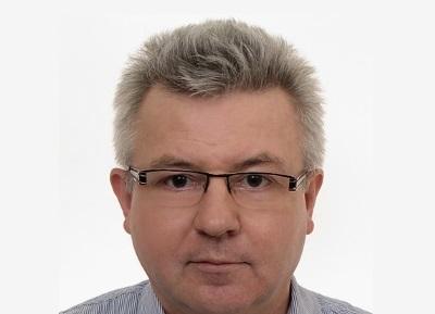 Paweł Klimczewski