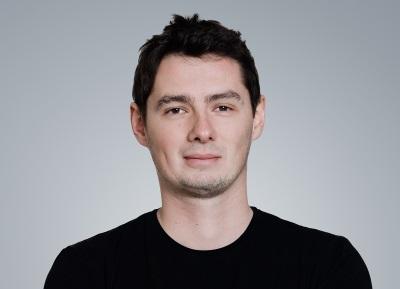 Piotr Łaskawiec