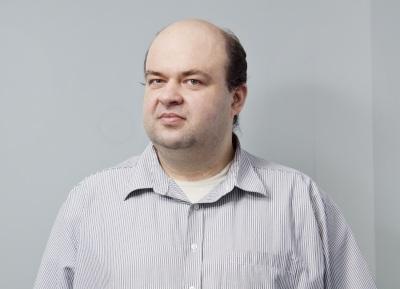 Tomasz Łabuz