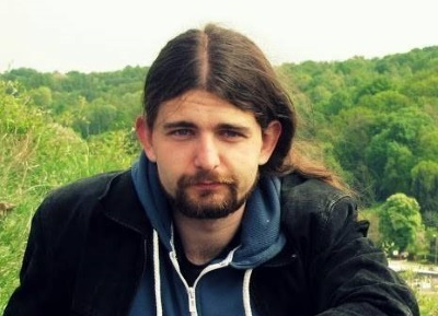 Wojciech Kaspera