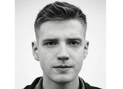 Waldemar Kołodziejczyk
