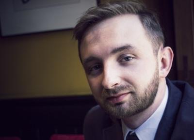 Wiktor Sztajerowski