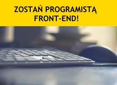 Bootcamp Front-End